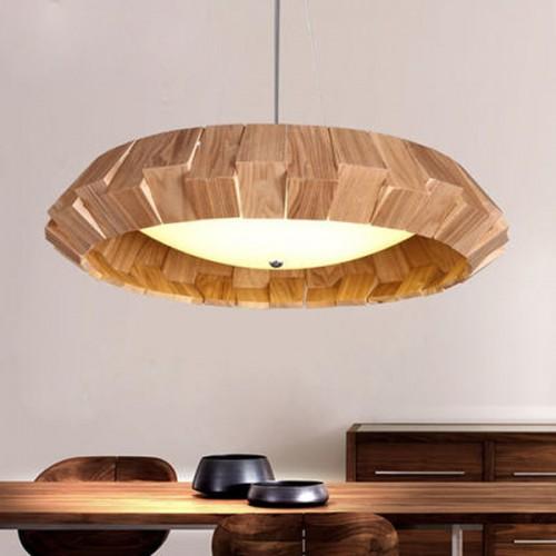 Дизайнерская люстра Tree Lamp