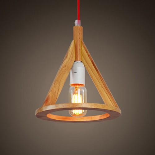 Дизайнерская люстра Tree Lamp 10