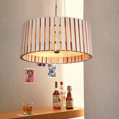 Дизайнерская люстра Tree Lamp 5