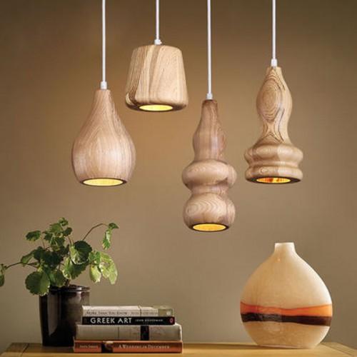 Дизайнерская люстра Tree Lamp 8