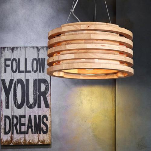 Дизайнерский светильник Tree Lamp 9