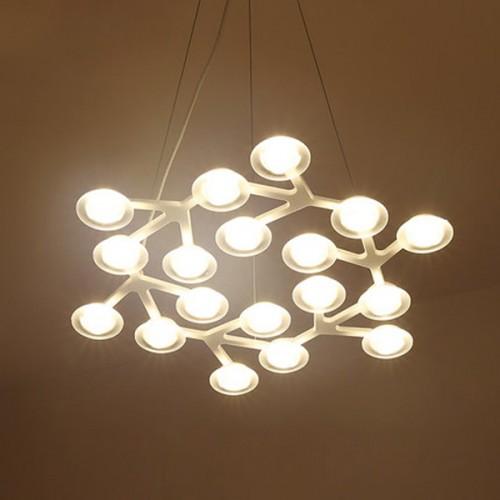 Дизайнерский светильник Vocca