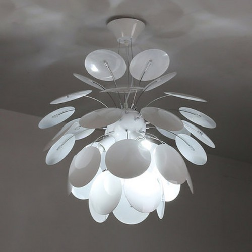 Дизайнерский светильник Vocca 2