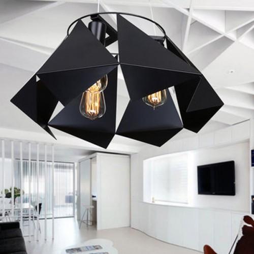 Дизайнерский светильник Vocca 3