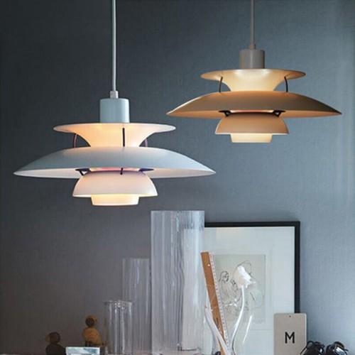 Дизайнерский светильник Vocca 4
