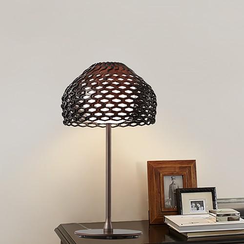 Дизайнерская настольная лампа ДЛ-095