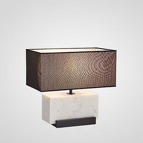 Дизайнерская настольная лампа ДЛ-105