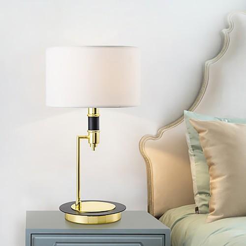 Дизайнерская настольная лампа ДЛ-109