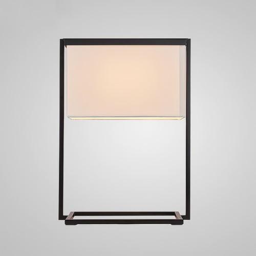 Дизайнерская настольная лампа ДЛ-119