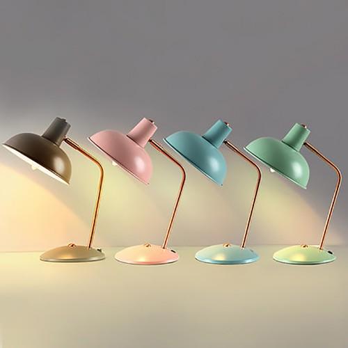 Дизайнерская настольная лампа ДЛ-129
