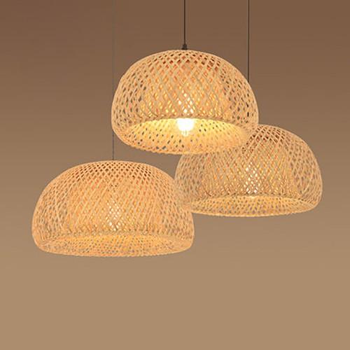 Дизайнерский светильник Dominik