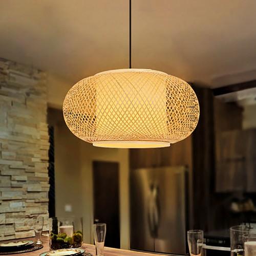Дизайнерский светильник Dominik 2
