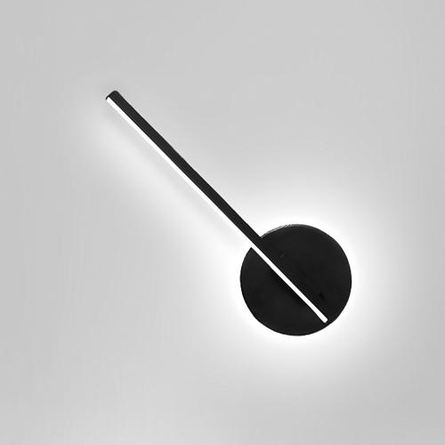 Dots 360