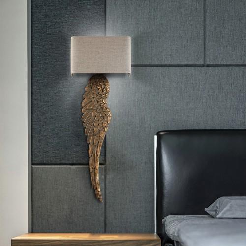 Бра LOFT Eagle Luxury