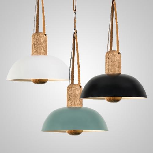 Дизайнерский светильник Eco Pendant