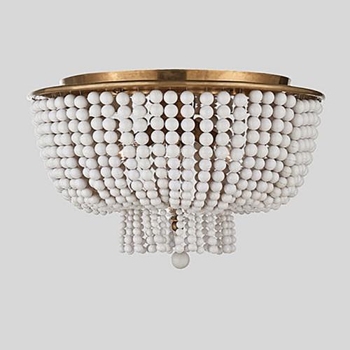 Дизайнерский светильник Fabric Italia Ceiling