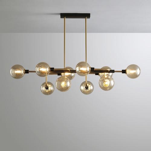 Дизайнерский светильник Fare Lustre