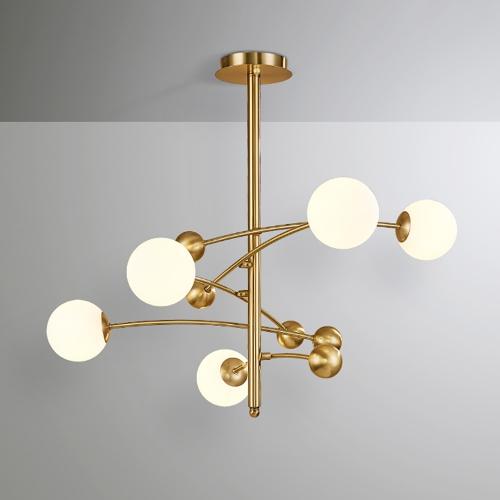 Дизайнерский светильник Fare Non