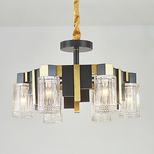 Дизайнерский светильник Fashion Amazing Chandelier