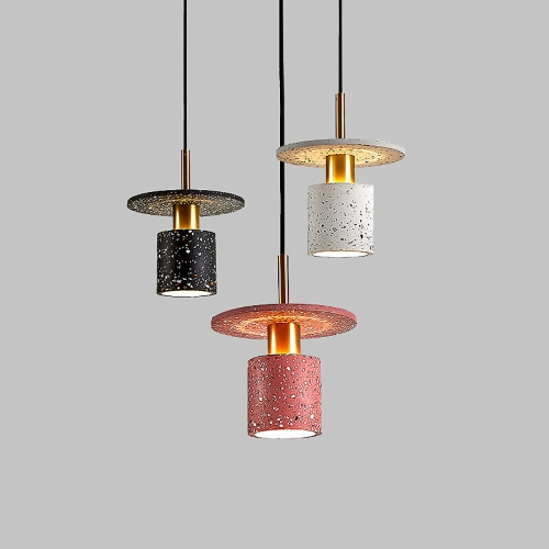 Дизайнерский светильник Fashion Composite