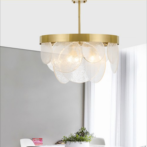 Fashion New Chandelier