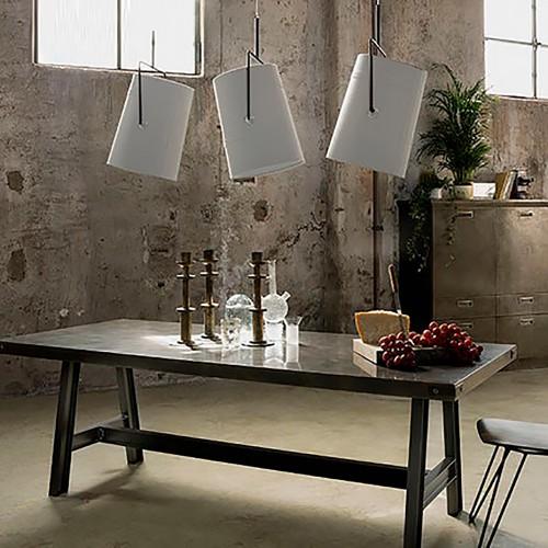 Дизайнерский светильник Faylo Lodo