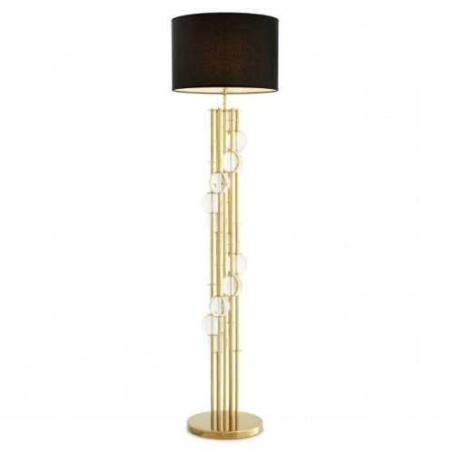 Floor Lamp Lorenzo 110356