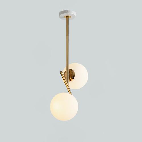 Дизайнерский светильник Flos Dos