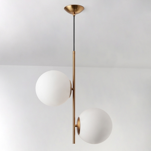 Дизайнерский светильник Flos Double