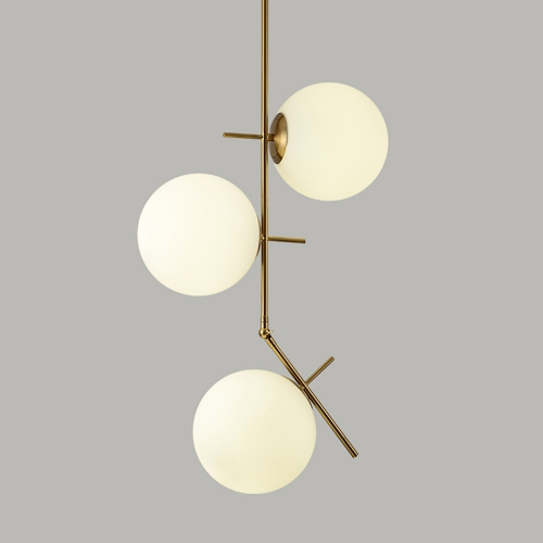 Дизайнерский светильник Flos Triple