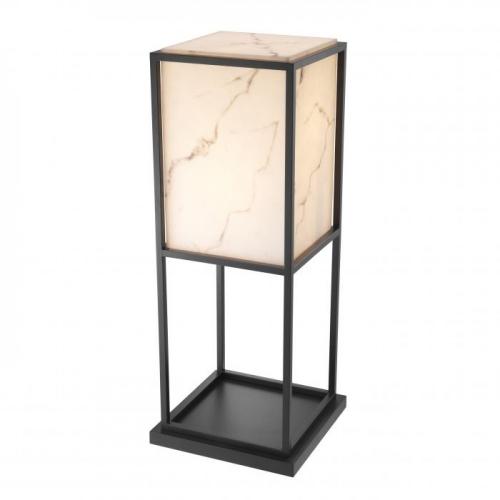 Foor Lamp Barret 113912