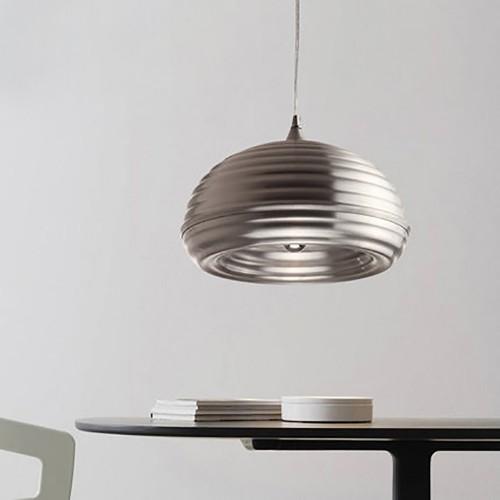 Дизайнерский светильник Fridays