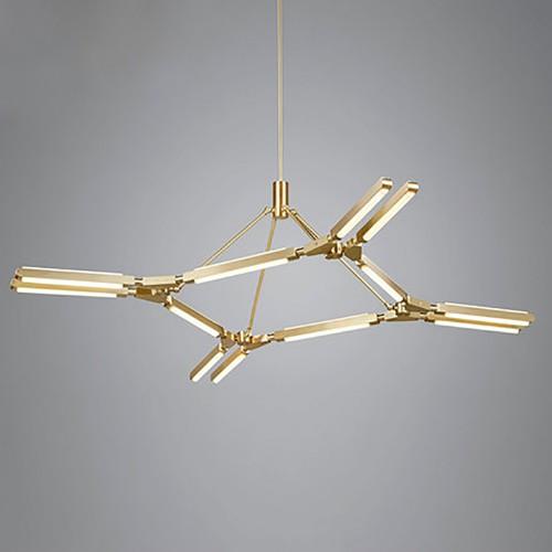 Дизайнерский светильник Geometric 2