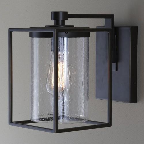 Бра LOFT Glass