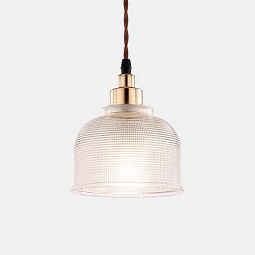 Дизайнерский светильник Glass Brouin