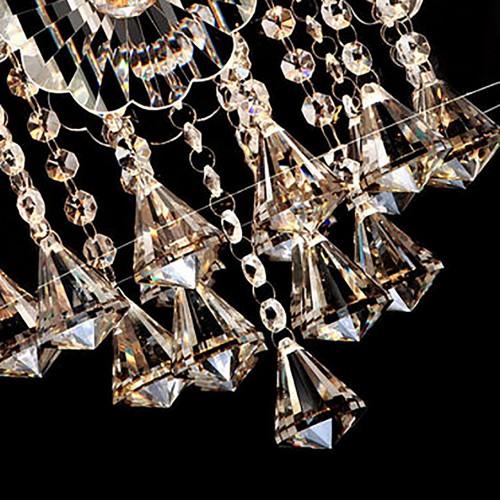 Glass Diamond 6