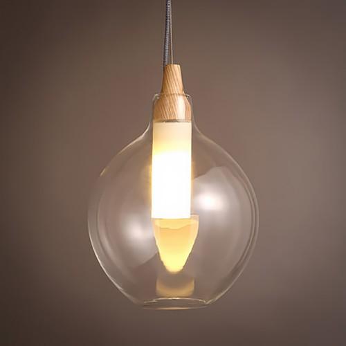 Дизайнерский светильник Glass Europe