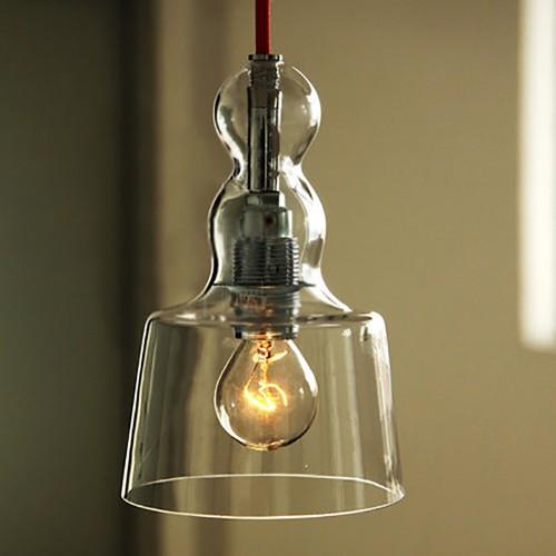 Дизайнерский светильник Glass July 2