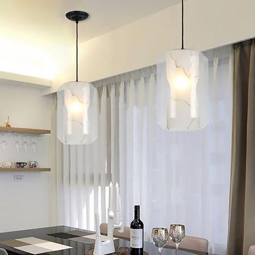 Дизайнерский светильник Glass Marble