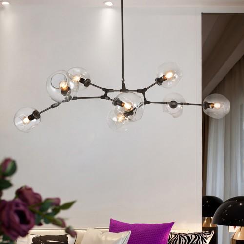 Дизайнерский светильник Branching Bubbles