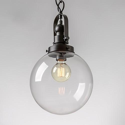 Дизайнерский светильник Globe 2