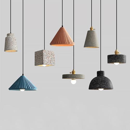 Дизайнерский светильник Gloom