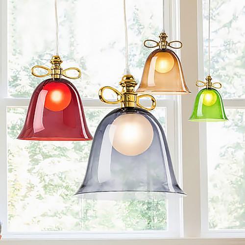 Дизайнерский светильник Gold Key