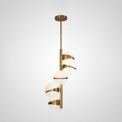 Дизайнерский светильник Gotta Sea Pendant