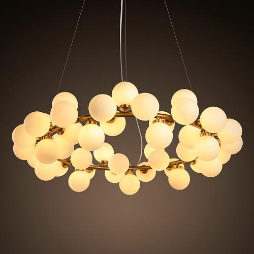 Дизайнерский светильник Grand Modo