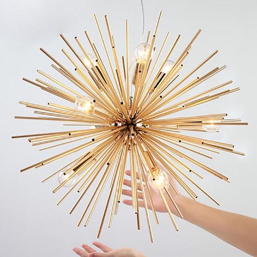 Дизайнерский светильник Grass