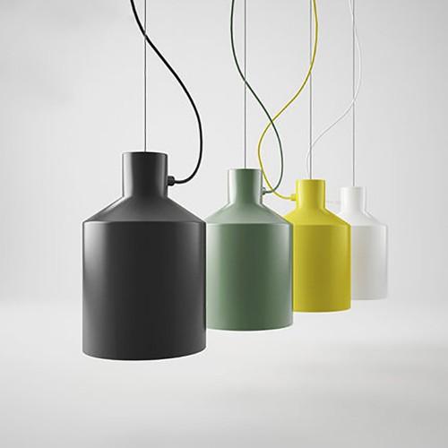Дизайнерский светильник Grenwin