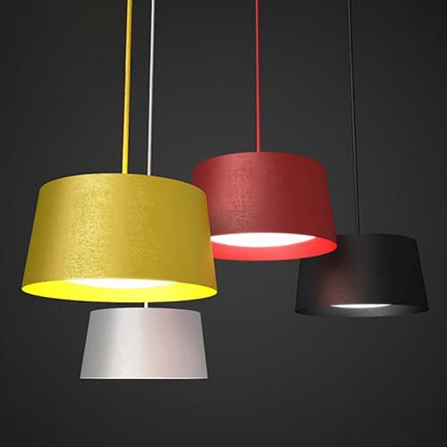 Дизайнерский светильник Grenwin 2