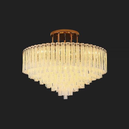 Дизайнерский светильник GT Chandelier