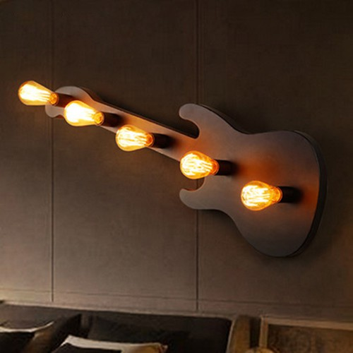 Бра LOFT Guitar
